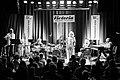 Desafinado Oslo Jazzfestival 2018 (180744).jpg