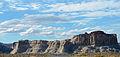 Desert in Utah by Wolfgang Moroder 3.jpg