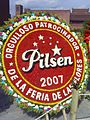 Desfile de Silleteros2007-(44)Medellin.JPG