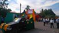 Desfile feria del mango 2016 13.jpg