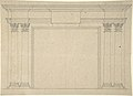 Design for a Chimneypiece MET DP805419.jpg