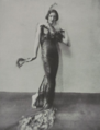 Desiree Lubovska (Jul 1921).png