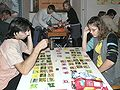 Deskohraní 08s4 230 - Settlers of Catan (card game).jpg