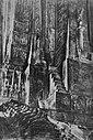 Despradelle's Monument facade 1904.jpg