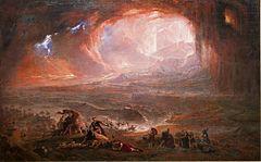 Distrugerea Pompei și Herculaneum.jpg