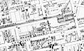 Detail Beers Map 1879 - Upper Appomattox Canal Turning Basin.jpg