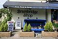 Detail of Brambridge Shop, Brambridge - geograph.org.uk - 185992.jpg