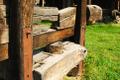 Detal drewnianej prasy.png