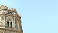 Detalle Mudejar en la Catedral de La Seo.jpg
