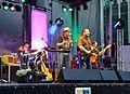 Detmold - 2014-08-09 - Michael van Merwyk & Band (13).jpg