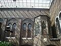 Detroit Institute of Arts August 2011 10.jpg
