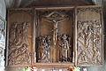 Detwang St. Peter und Paul Kreuzaltar 873.jpg
