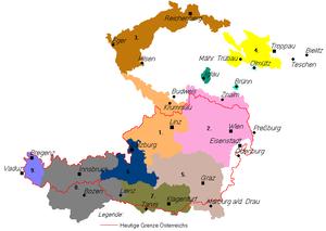 Deutschösterreich.PNG