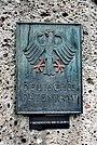 DeutschesPatentamt00.jpg