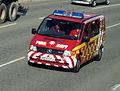 Devon Fire Brigade V104EFJ.jpg