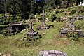 Dharamsala-St John in the Wilderness-16-Friedhof-gje.jpg