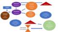 Diagrama Final sobre la envidia (2020)..png