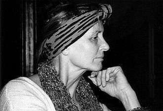 Diana Körner - Diana Körner