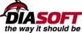 Diasoft Corporate logo.png