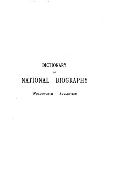 File:Dictionary of National Biography volume 63.djvu