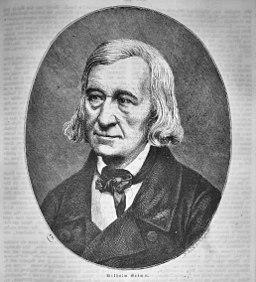 Die Gartenlaube (1858) b 561