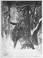Die Gartenlaube (1886) b 028.jpg