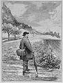 Die Gartenlaube (1886) b 343.jpg