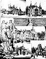 Die Gartenlaube (1892) b 457.jpg