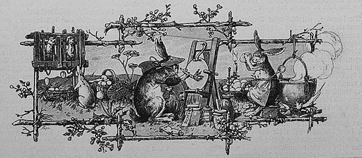 Die Gartenlaube (1895) b 240