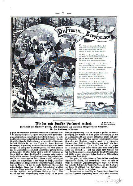 File:Die Gartenlaube (1898) 0093.jpg
