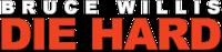 Die Hard film logo.png