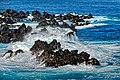 Die Lavaküste in Porto Moniz, Madeira. 01.jpg