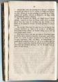 Die Vereinbarung der Königl. Württemberg. Staatsregierung mit der päpstlichen Curie 40.png