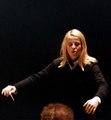 Die deutsche Dirigentin Hortense von Gelmini 4.tif