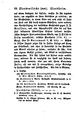 Die deutschen Schriftstellerinnen (Schindel) II 064.png