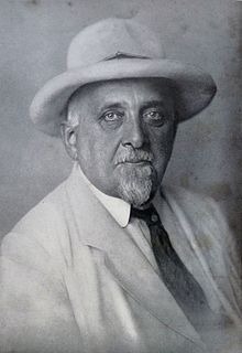 Eugen Diederichs German publisher