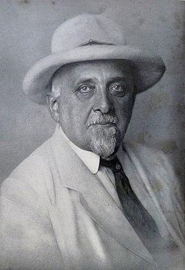 Eugen Diederichs