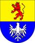 Diepholz-Grafschaft.PNG