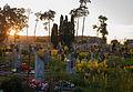 Dieveniškių kapinės.jpg