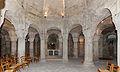 Dijon Cathédrale Saint Bégnine Crypte 15.jpg