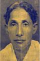 Dimbeswar Neog, writer.png