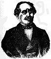 Dimitrios Kallergis (Istoria Othonos, p. 209).jpg