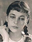 Dina Doron: Age & Birthday