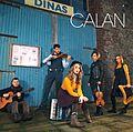 Dinas, album cover.jpg