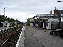 Dingwall railway station.jpg