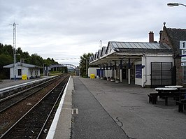 Dingwall railway station.jpg