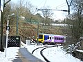 Dinting Station vista on Hadfield Glossop track 5084.JPG