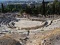 Dionysus Theatre - panoramio.jpg