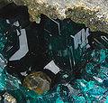 Dioptase-Cerussite-287999.jpg