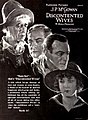 Discontented Wives (1921) - 3.jpg